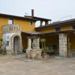 B&B Salento - Villa Silmona